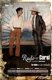 Rudo Y Cursi